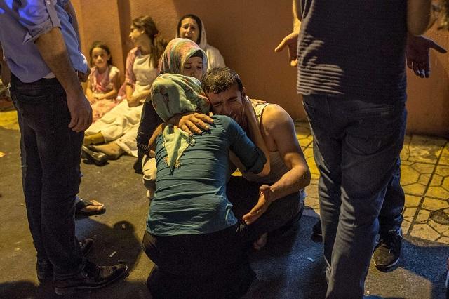 attentato-matrimonio-turchia