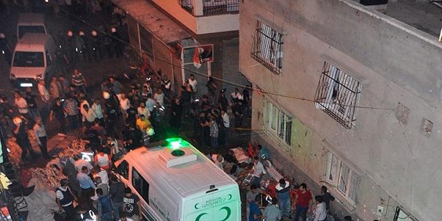 attentato matrimonio turchia1