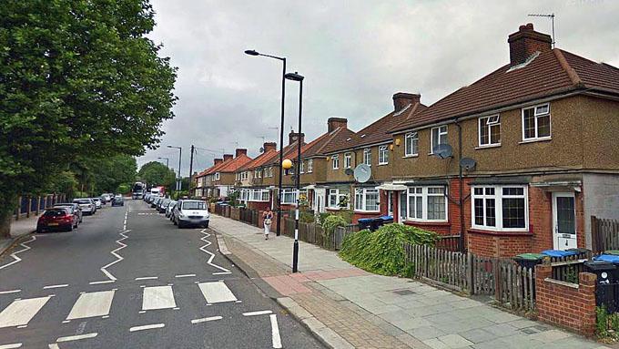 enfield-284-green-street