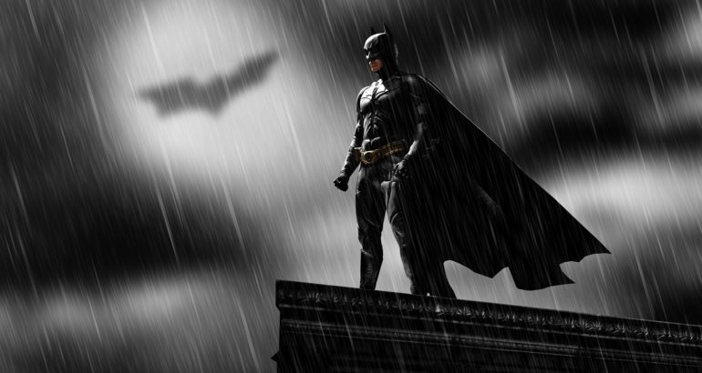 movie wallpaper knight dark batman