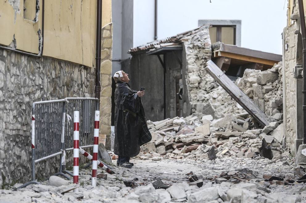 terremoto umbria3