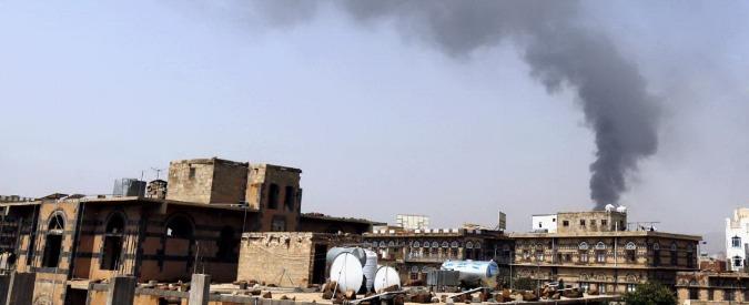 yemen raid 675