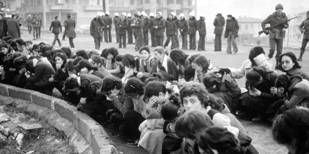 Hippies – La storia degli ultimi europei liberi3