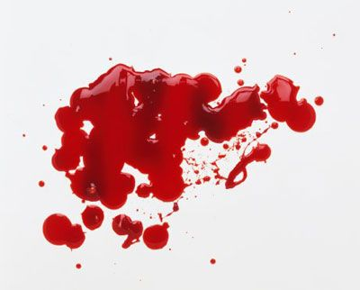 Sangue con Rh Negativo Perchè