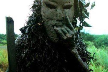 La Funzione del Mito, del Culto e della Meditazione