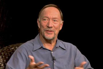 Peter Russell: Scienza, Coscienza e Dio [R]