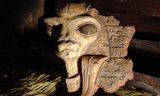 1432885037 genetic study alien pharaoh 678x473