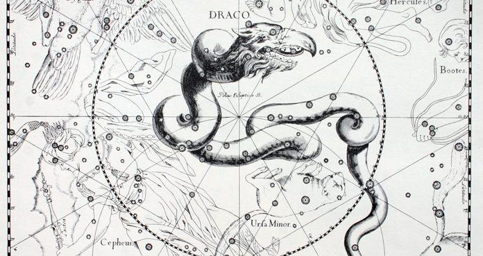 Draco Hevelius 1 e1477497623763