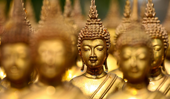 Il Tempo Dei Nuovi Buddha1