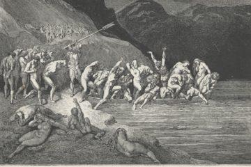 Un Sentiero Stellato: Paradiso o Inferno; cosa scegli?