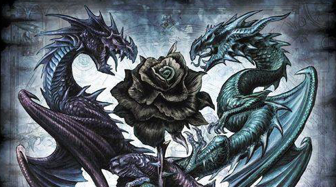 uomini drago1