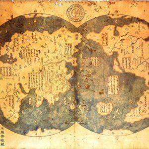 111_map