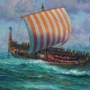 111_viking_ship