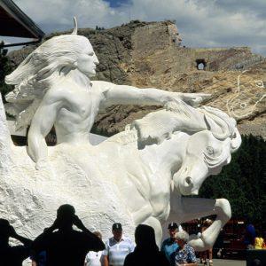 cavallo-pazzo-la-statua-piu-grande-del-mondo4