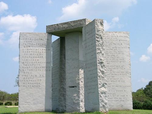 georgia-guidestones-i-comandamenti-del-nwo2