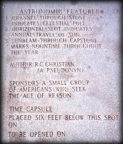 georgia-guidestones-i-comandamenti-del-nwo4