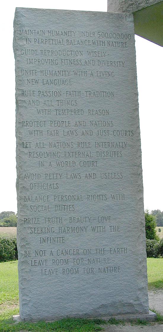 georgia-guidestones-i-comandamenti-del-nwo5