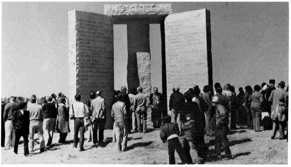georgia-guidestones-i-comandamenti-del-nwo7