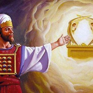 hebreos-7-el-sumo-sacerdote-de-la-orden-de-melquisedec