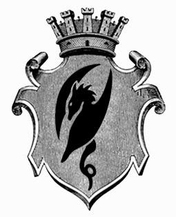 ordine_del_drago