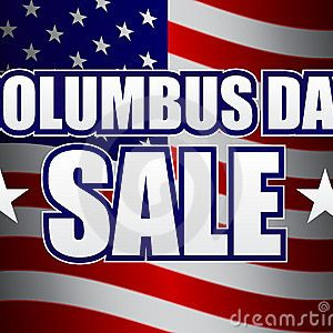 columbus-day-sale-2