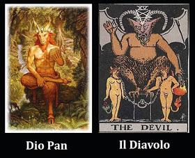 pan-vs-diav