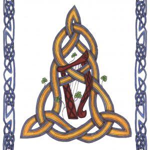 apra-celtica