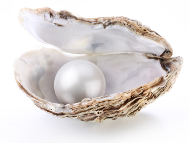 Pearl and