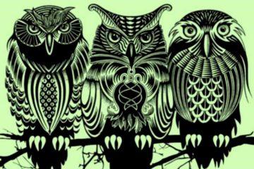 Simbologia Celtica