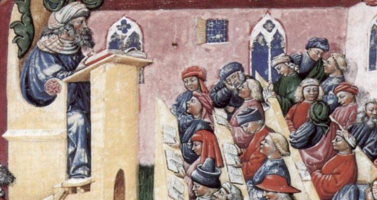 medieval university1 e1331567126139