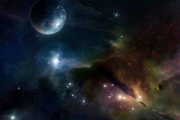 Che cos'è l'Astrologia? (con video)