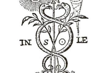 Alchimia Verde – Come preparare i Rimedi Spagirici [R]