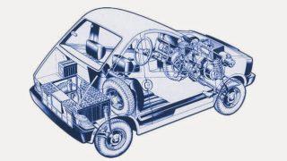 fiat-elettrica-nel-1976-3