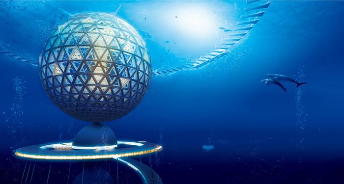 Lorto di Nemo01