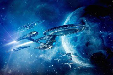 Il Motore Magnetico alla Star Trek funziona?