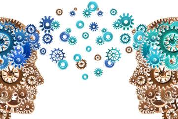 Pensiero Dicotomico: una Distorsione Cognitiva