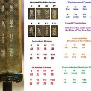 1024px-deciphering_the_sword-1-300x245
