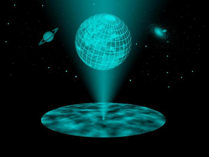 luniverso-e-veramente-un-ologramma2