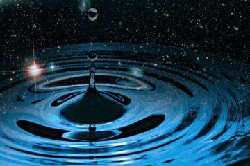 L'Acqua, l'Elemento più diffuso nell'Universo?(seconda parte)