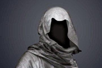 L'Enigma degli Arconti (prima parte)