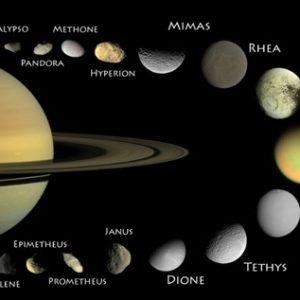 satelliti-di-saturno