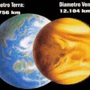venere_terra
