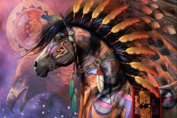 La Ricapitolazione: l'utilizzo del Sogno Lucido nell'Infinito Sé [R]
