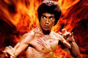 Kung Fu (Gong Fu) – che cosa significa esattamente?