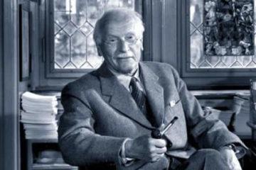 Jung e l' Inconscio Collettivo