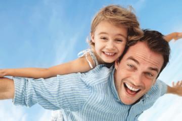 Festa del Papà – Festa di San Giuseppe – Origini e Tradizioni