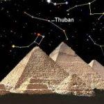 Thuban 2