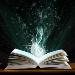 magia-ed-emozioni-nelle-favole