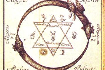 Alchimia, una Trasformazione Spirituale (Solve et Coagula)