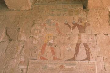 Archeoastronomia: la Scienza che studia la Precessione degli Equinozi nel Corso delle Civiltà [R]